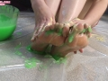 adreena_winters_sploshing_015