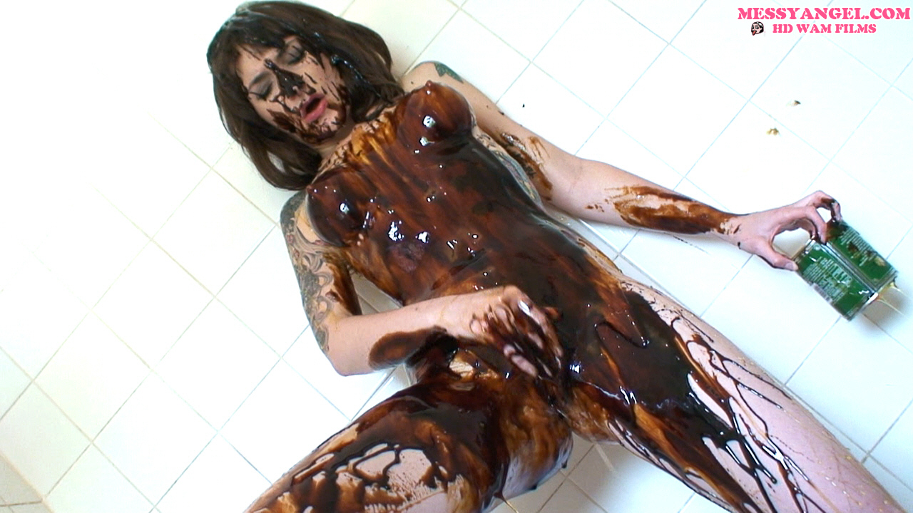 sticky_treacle_shower_015