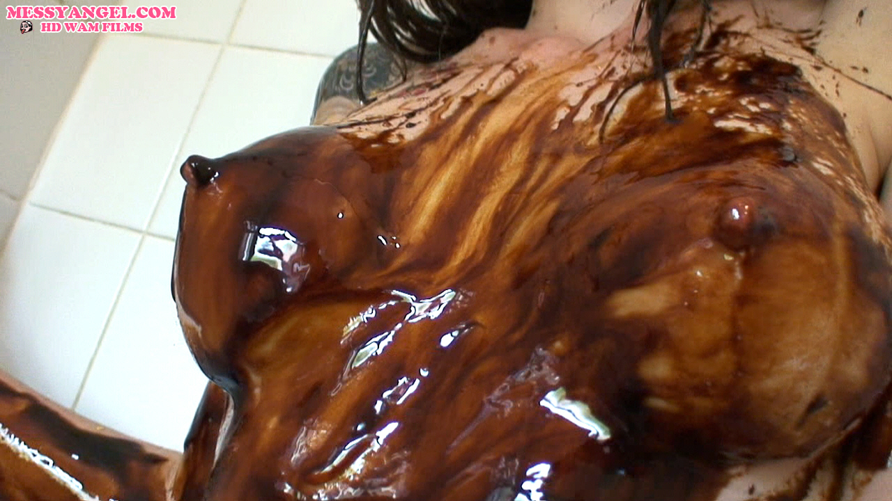 sticky_treacle_shower_016