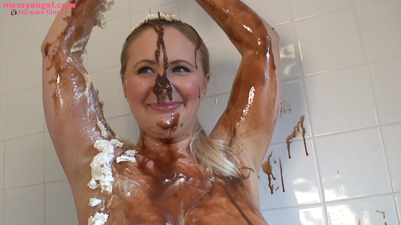 busty_blonde_creamed_boobs_010