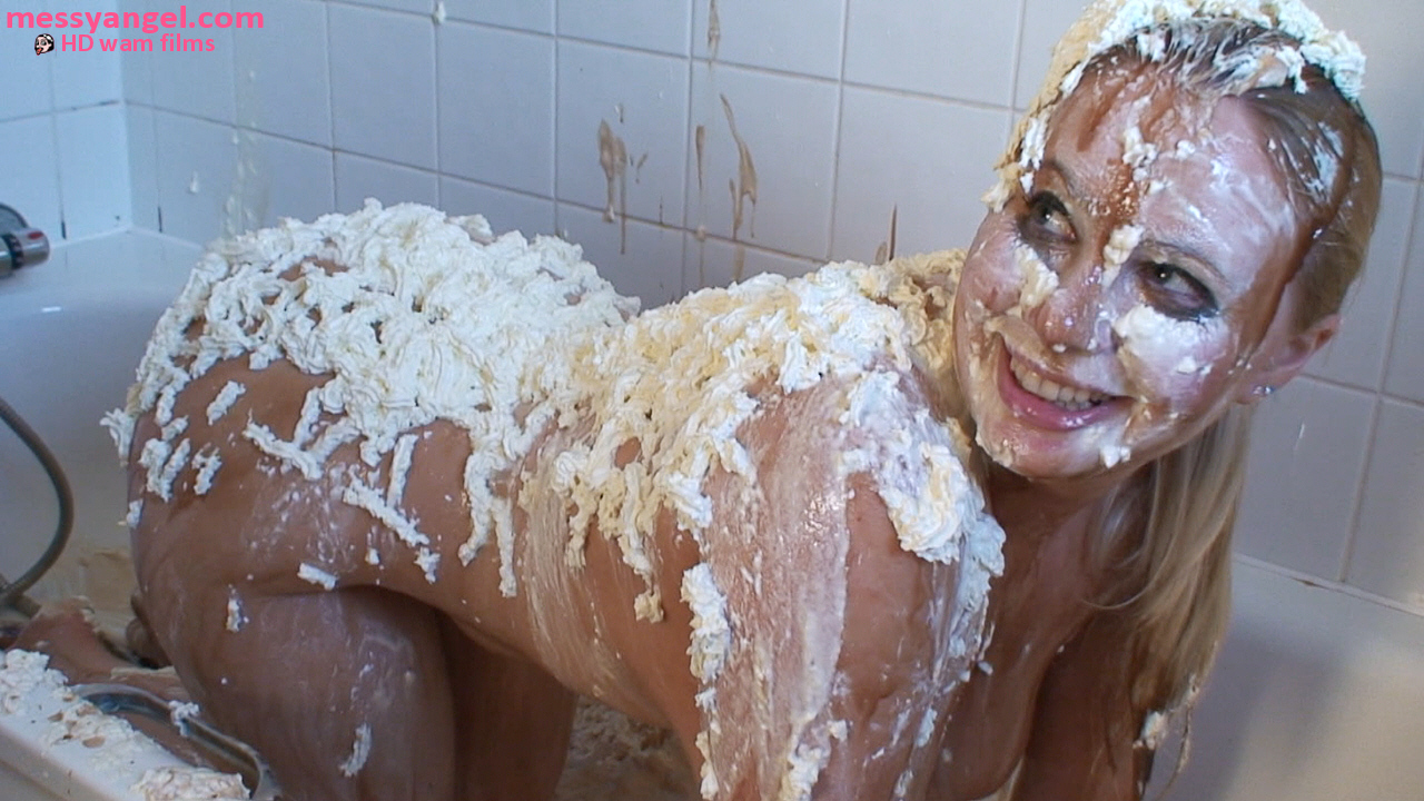 busty_blonde_creamed_boobs_014