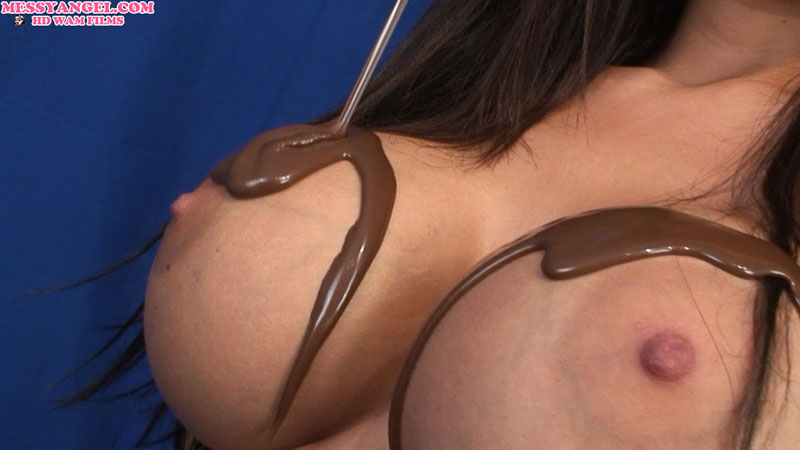 chocolate_covered_charley_atwell_002