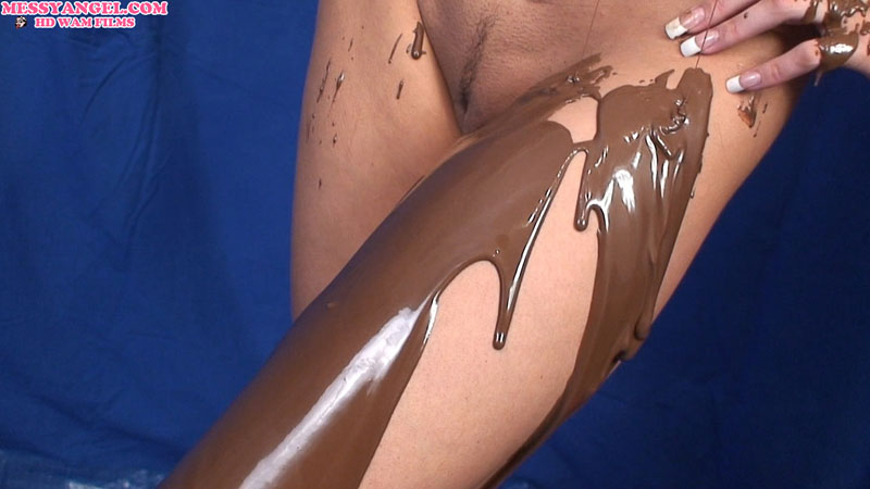 chocolate_covered_charley_atwell_004