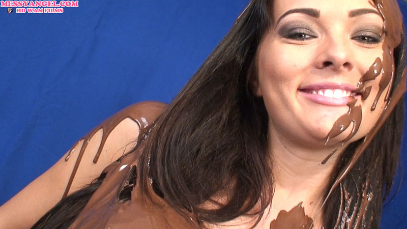 chocolate_covered_charley_atwell_005