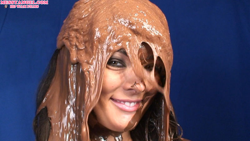 chocolate_covered_charley_atwell_012