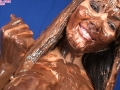 chocolate_covered_charley_atwell_018