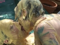 custard_kissing_girls_012