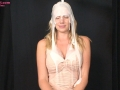busty_blonde_girl_sploshed_gunged_002