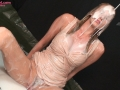 busty_blonde_girl_sploshed_gunged_006