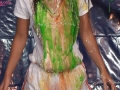 jess_west_sploshed_messy_015