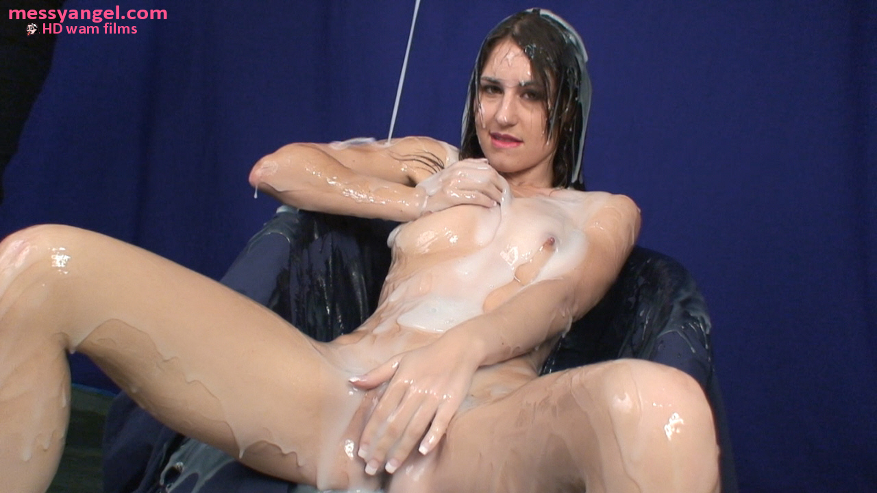 jess_west_covered_white_goo_014