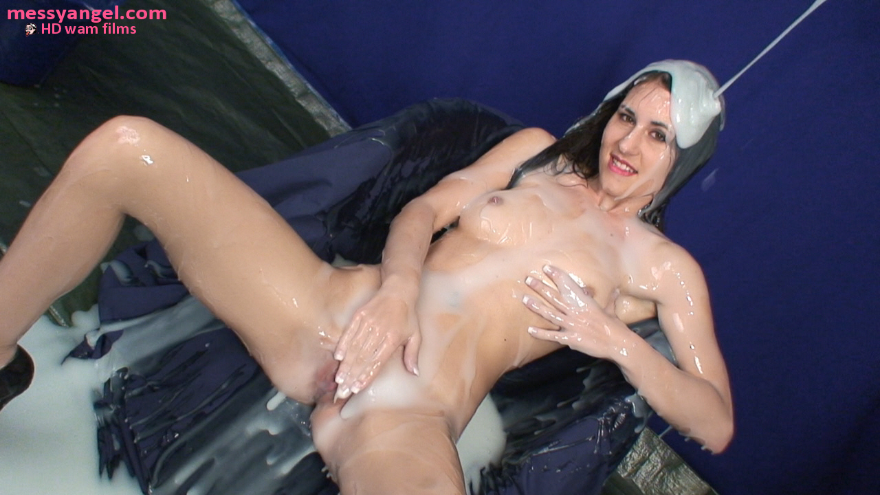 jess_west_covered_white_goo_015