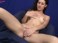 jess_west_covered_white_goo_002