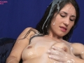 jess_west_covered_white_goo_011