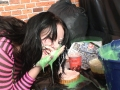 brunette_messy_drunk_004