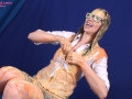 nikki_phillips_strip_slime_005