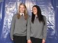 schoolgirls_danielle_maye_charley_atwell_gunged_001