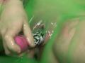 nude_girl_masturbating_in_green_slime_013