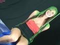 girl_covered_in_green_slime_002