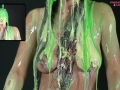 girl_covered_in_green_slime_019