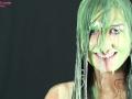 girl_covered_in_green_slime_020