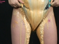 blonde_swimsuit_filling_gloop_010