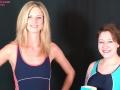 rebecca_leah_swimsuit_filling_wam_001.jpg