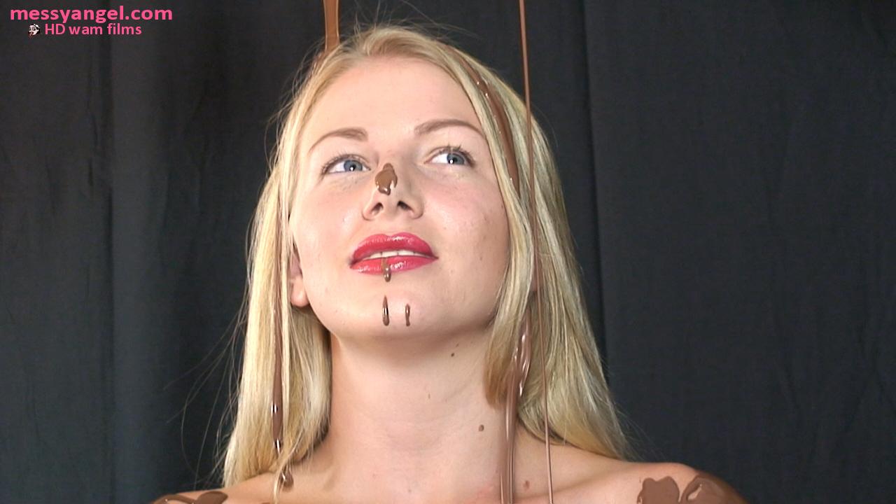 chocolate_slime_babe_005