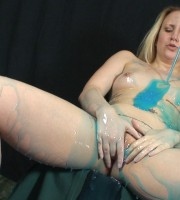 blonde_blue_slime_009