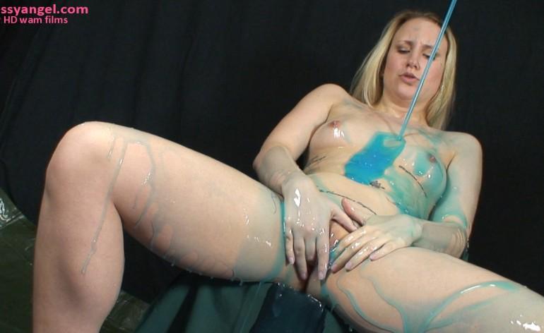 blonde_blue_slime_009