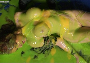 fi_stevens_bound_messy_gunged_008
