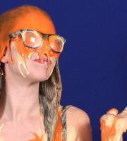 nikki_phillips_strip_slime_009